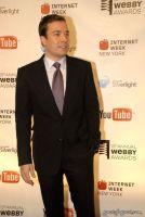 13th Annual Webby Awards #46