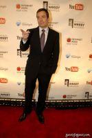 13th Annual Webby Awards #47