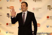 13th Annual Webby Awards #50