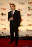 13th Annual Webby Awards #51