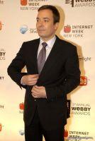 13th Annual Webby Awards #52