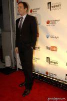 13th Annual Webby Awards #53