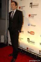13th Annual Webby Awards #54