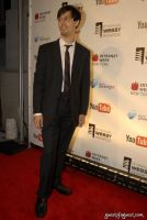 13th Annual Webby Awards #56