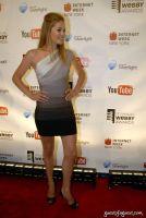 13th Annual Webby Awards #59