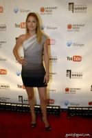 13th Annual Webby Awards #60