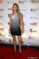 13th Annual Webby Awards #63