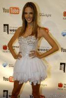 13th Annual Webby Awards #64