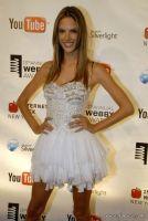 13th Annual Webby Awards #65