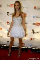 13th Annual Webby Awards #68