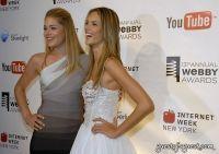 13th Annual Webby Awards #71