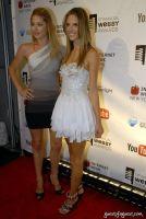 13th Annual Webby Awards #75