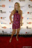 13th Annual Webby Awards #76