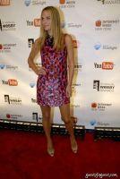 13th Annual Webby Awards #77