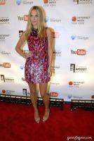 13th Annual Webby Awards #78