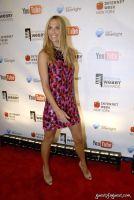 13th Annual Webby Awards #79