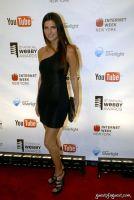 13th Annual Webby Awards #83