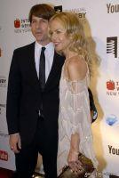 13th Annual Webby Awards #84