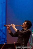 The Silk Road Ensemble with Yo-Yo Ma #3