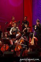 The Silk Road Ensemble with Yo-Yo Ma #6