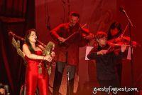 The Silk Road Ensemble with Yo-Yo Ma #7