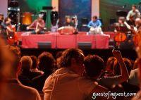 The Silk Road Ensemble with Yo-Yo Ma #9