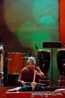 The Silk Road Ensemble with Yo-Yo Ma #14