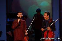 The Silk Road Ensemble with Yo-Yo Ma #16