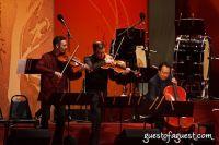 The Silk Road Ensemble with Yo-Yo Ma #18