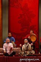 The Silk Road Ensemble with Yo-Yo Ma #19