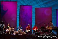 The Silk Road Ensemble with Yo-Yo Ma #21