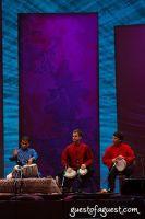 The Silk Road Ensemble with Yo-Yo Ma #22
