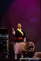 The Silk Road Ensemble with Yo-Yo Ma #23