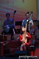 The Silk Road Ensemble with Yo-Yo Ma #24