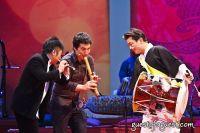 The Silk Road Ensemble with Yo-Yo Ma #25