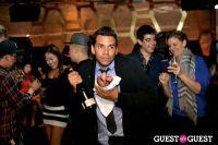 Eater Awards 2011 #4