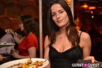 Eater Awards 2011 #16
