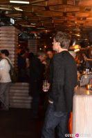 Eater Awards 2011 #18