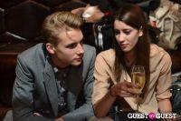 Eater Awards 2011 #22
