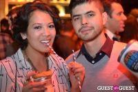 Eater Awards 2011 #34