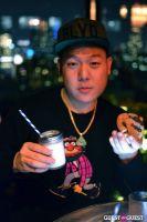 Eater Awards 2011 #37