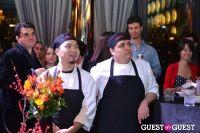 Eater Awards 2011 #41