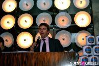 Eater Awards 2011 #43