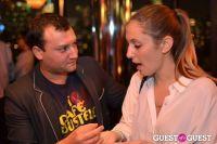 Eater Awards 2011 #45