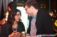 Eater Awards 2011 #48