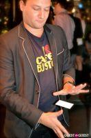 Eater Awards 2011 #49