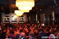 Eater Awards 2011 #59