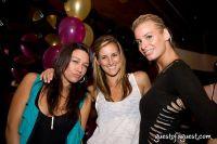 Sky Nellor's Birthday Party! #20