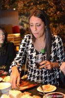Eater Awards 2011 #67