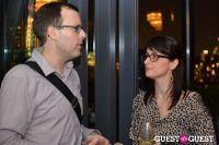 Eater Awards 2011 #69
